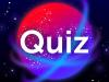 Fun and Testing Logo Design QuizLagoon Best Trivia Online