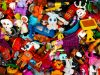 Ultimate plaything toy Shops Online