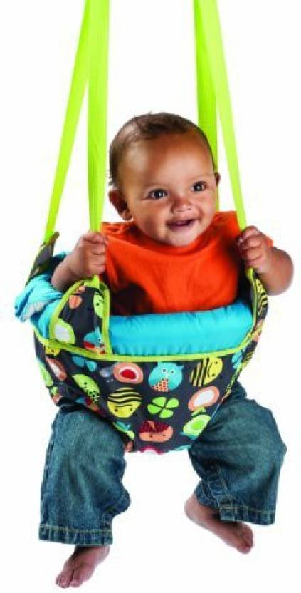 Research about Best Baby Activity Jumpers