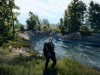 Best Review of getting the Witcher 3 mods