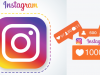 The Importance of utilizing hack Instagram Account