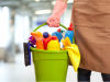 Hendersonville House Cleaners – Why You Deserve to Hire Professionals?