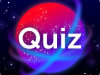 Fun and Testing Logo Design QuizLagoon Best Trivia Online