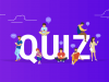 Disney Character Quiz – Important Facts You Should Know